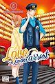 Télécharger le livre : Love under Arrest T06