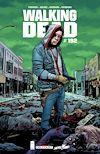 Télécharger le livre :  Walking Dead #192