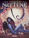 Télécharger le livre :  Les Fantomes de Neptune T04