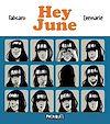 Télécharger le livre :  Hey June