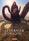 Télécharger le livre :  Le Dernier Dragon T03