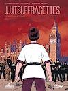 Télécharger le livre :  Jujitsuffragettes, les Amazones de Londres