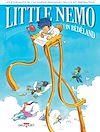 Télécharger le livre :  Little Nemo in Bédéland