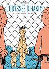 Télécharger le livre :  L'Odyssée d'Hakim T03