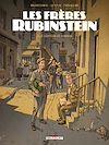 Télécharger le livre :  Les Frères Rubinstein T02