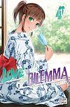 Télécharger le livre :  Love X Dilemma T14 - Edition simple
