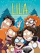 Télécharger le livre : Lila T05
