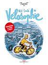Télécharger le livre :  Petit traité de Vélosophie