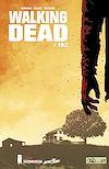 Télécharger le livre :  Walking Dead #193