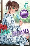 Télécharger le livre :  Love X Dilemma T14 - Bonus : Sweet Memories