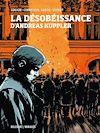 Télécharger le livre :  La Désobéissance d'Andreas Kuppler