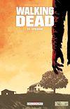 Télécharger le livre :  Walking Dead T33