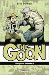 Télécharger le livre :  The Goon - Intégrale volume I
