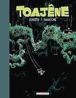 Téléchargez le livre :  Toajêne