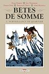 Télécharger le livre :  Bêtes de somme T02