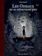 Download this eBook Les Oiseaux ne se retournent pas
