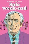 Télécharger le livre :  Criminal Hors-série - Sale Week-End