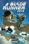 Télécharger le livre :  Blade Runner 2019 T01