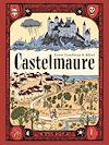 Télécharger le livre :  Castelmaure