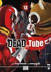 Télécharger le livre :  Dead tube T13