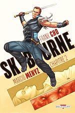 Download this eBook Skybourne Chapitre 2