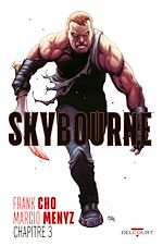 Download this eBook Skybourne Chapitre 3