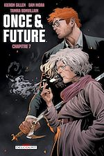 Download this eBook Once and Future Chapitre 7
