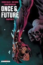 Download this eBook Once and Future Chapitre 9