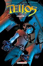 Download this eBook Tellos Chapitre 3