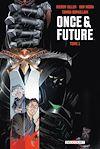 Télécharger le livre :  Once and Future T01