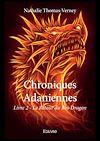 Télécharger le livre :  Chroniques adaniennes