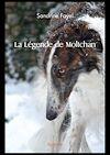 Télécharger le livre :  La Légende de Moltchan