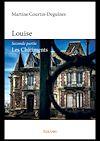 Télécharger le livre :  Louise - Seconde partie - Les Châtiments