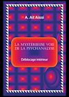 Télécharger le livre :  LA MYSTÉRIEUSE VOIE DE LA PSYCHANALYSE