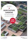 Télécharger le livre :  Agriculture urbaine