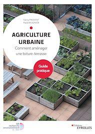 Téléchargez le livre :  Agriculture urbaine