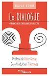 Télécharger le livre :  Le dialogue