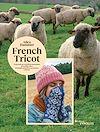 Télécharger le livre :  French tricot