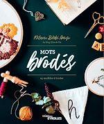 Download this eBook Mots brodés