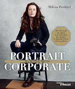 Download this eBook Portrait corporate