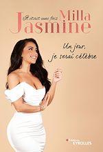 Download this eBook Il était une fois Milla Jasmine