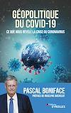 Télécharger le livre :  Géopolitique du Covid-19