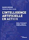 Télécharger le livre :  L'intelligence artificielle en action