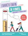 Télécharger le livre :  J'arrête enfin de fumer, facilement et pour de bon !