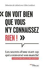 Download this eBook On voit bien que vous n'y connaissez rien !