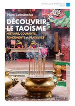 Download this eBook Découvrir le taoïsme