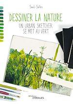 Download this eBook Dessiner la nature