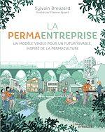 Download this eBook La permaentreprise