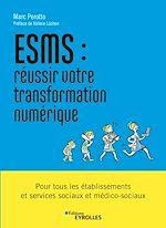 Download this eBook ESMS : réussir votre transformation numérique