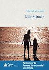 Télécharger le livre :  Lilie-Miracle